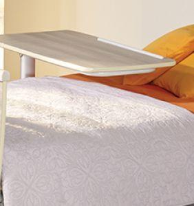 Mobilier r sidentiel nos produits matifas for Table pour manger au lit
