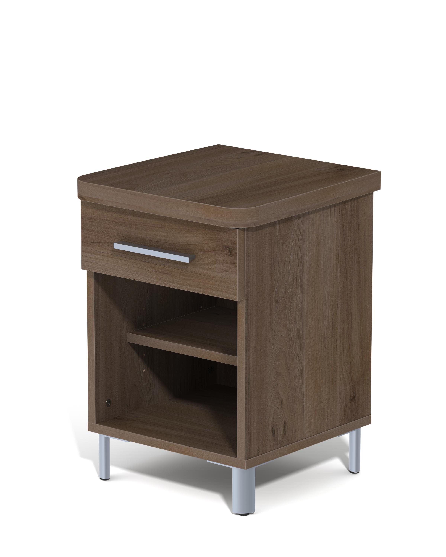 chevets dana dana signature mobilier de chambre mobilier r sidentiel nos produits. Black Bedroom Furniture Sets. Home Design Ideas