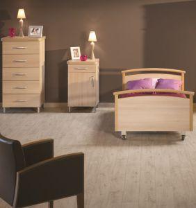 dana mobilier de chambre mobilier r sidentiel nos produits matifas. Black Bedroom Furniture Sets. Home Design Ideas